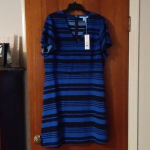 Draper James dress